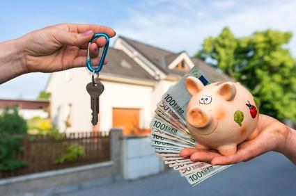 Der erfolgreiche Verkaufsservice für Ihre Immobilie in Höchstadt