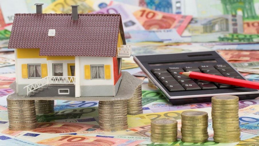 Ihr Immobilieninvestment für die Zukunft